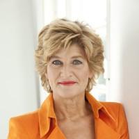 Corinne Heijn web009