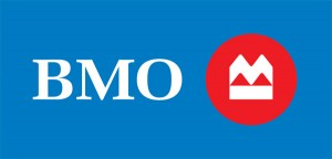 BMO_Sponsorship_2RB