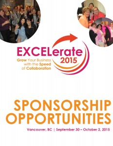 Excelerate_Sponsorship_Opportunities_Title_Page_Page_01