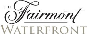 Fairmont-Waterfront-Logo_300