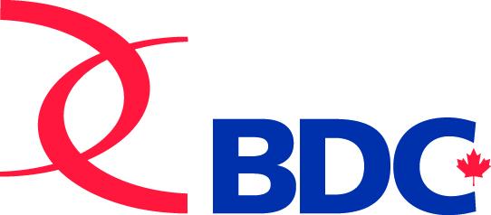 BDC_Logo_CMYK