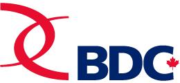 BDC_Logo_RGB_260x120