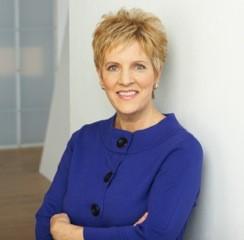 Diana Bishop