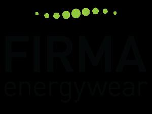 FIRMA-black-logo---green