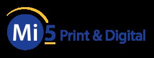 Mi5_Print&Digital