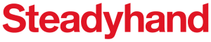 Steadyhand_Wordmark_RGB_POS