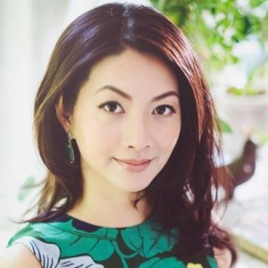 Alice Chen.png
