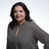 Anita Agrawal pic
