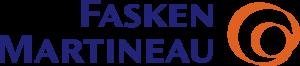 FM_Logo_CMYK