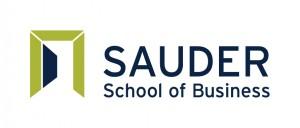 Sauder_2C_RGB