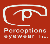 perceptions logo