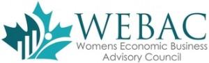 rsz_1webac_logo