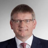 william-westeringh-vancouver-managing-partner